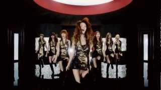 [HD] After School (アフタースクール) - Bang! (Dance Edit Ver.) PV