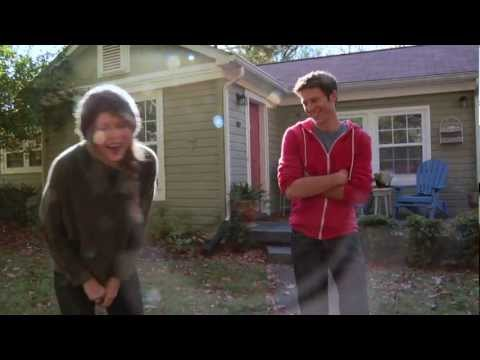 Taylor Swift Behind the s of 'Ours' With Zach Gilford  Webisode Five