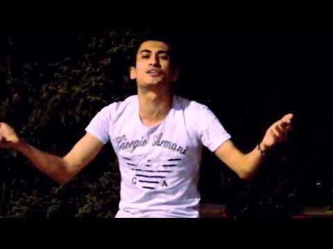 iSyanQaR26 - İsyankar Ettin [ Official Video ]