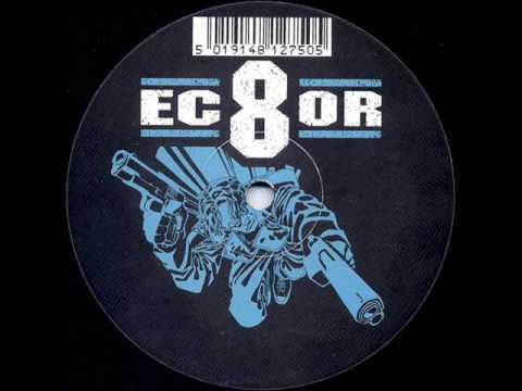 Ec8or - Raving Hypospadie