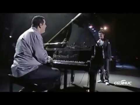 Javier Rodrigues - Virgem Mariaиз YouTube · Длительность: 3 мин15 с