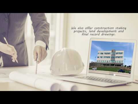 Civil Engineering in Idaho | Mason & Stanfield Inc