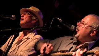 """Pete Fornatale Tribute """"you Do The Bakin"""" W/aztec Two-step @ City Winery 5/27/12"""