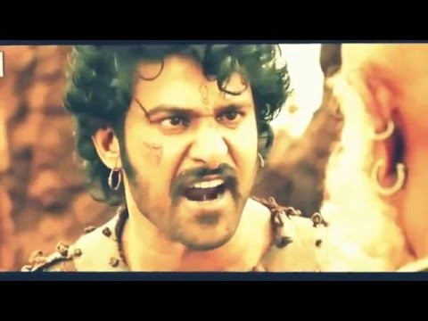 Thumbnail: Bahubali The Conclusion Bahubali 2 Full Official Trailer 2016 I Full Trailer