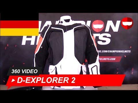 dainese-d-explorer-2-gore-tex-jacke-gletscher-grau/orange/schwarz---championhelmets.com