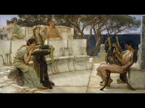 Plato: The Republic - Book 5 Summary and Analysis