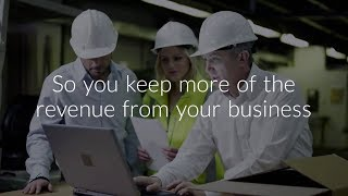 Affordable Business CPA Citrus Heights CA - CALL (916) 299 9133