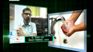 1 Obsessive-Compulsive Disorder (OCD) Treatment and Symptom by Dr. Dilip Dash Apollo