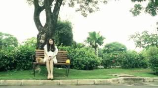 [MV HD] Gió Lạnh - Cao Thái Sơn - Mp3.zing.vn