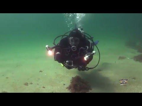 Adventure Camera Underwater Videography Course HD
