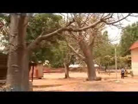 Bolgatanga.wmv