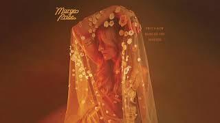 Margo Price Hey Child