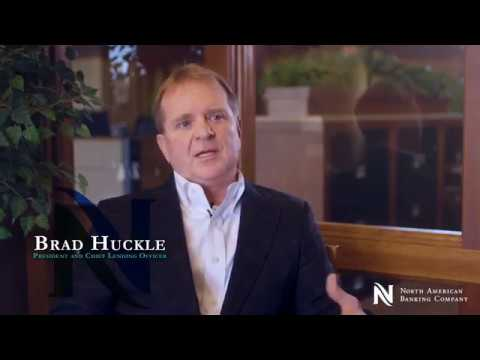 Get to know North American Banking Company