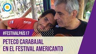 Festival País 17