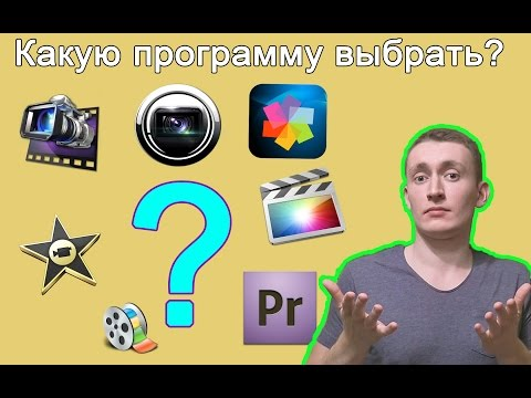 Уроки Corel Draw — Компьютерная графика и анимация —
