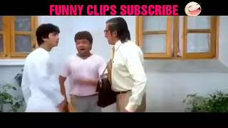 Funny clips