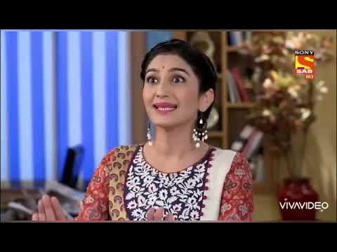 Download Episode 2953 Tarak Mehta Ka Ulta Chashma