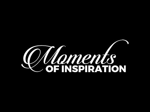Download Reformation Month: Reformer, John Calvin | Moments of Inspiration | Episode 280