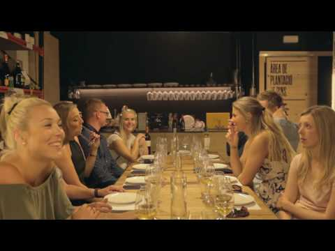 Food Lover Tour - Food & Wine Tours for Foodies in Spain