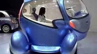 salon auto geneve 2008