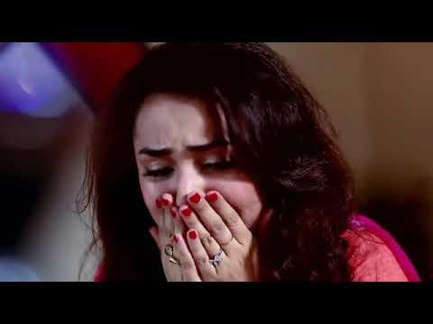 Download Dukhi song