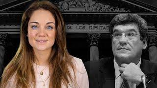 El Congreso aprueba el nuevo Pacto de Toledo, guía para la futura reforma de las pensiones