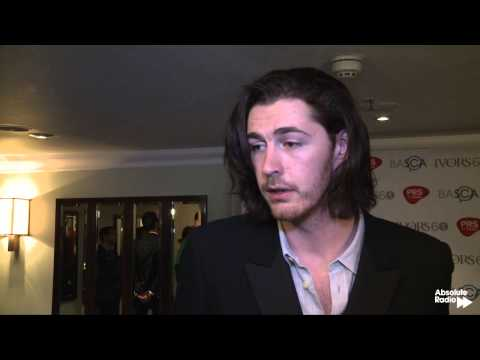 Hozier on the Influences Behind 'Take Me To Church' | Ivors 2015 Mp3