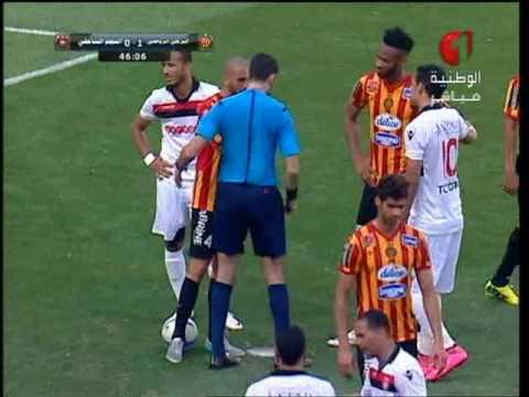 watch espérance-sportive-de-tunis-vs-e.s.-sahel goals 2-2