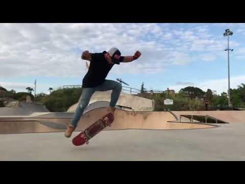 kickflips---liga-skate-instagram-|-prodg