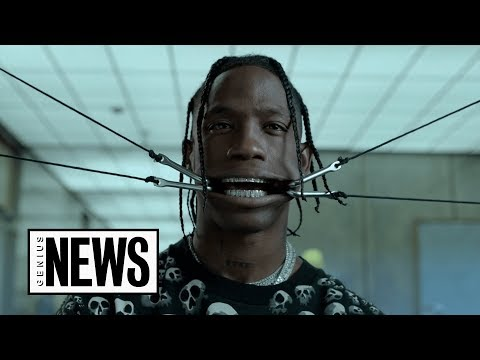 """travis-scott-opens-up-about-kylie-jenner-on-""""highest-in-the-room""""-