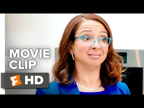 Popstar: Never Stop Never Stopping Movie CLIP - Aquaspin Promotion (2016) - Movie HD