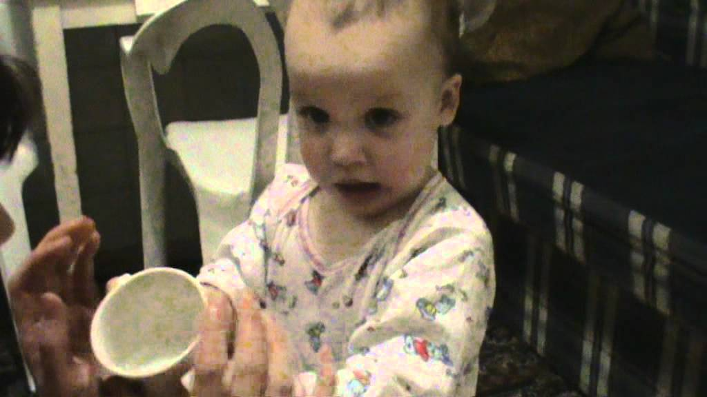 Дочь пьет что делать помогите 119