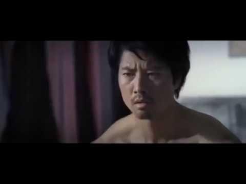 Film-KARATE(subtitrat in romana)