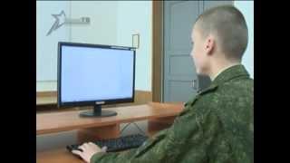 видео: Арсенал (19.10.2014) Факультет связи Военной академии