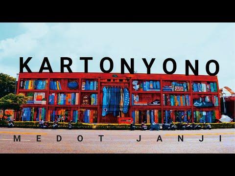 kartonyono-medot-janji-official-video-lirik-denny-caknan
