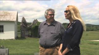 WDYTYA? – Jerry Hall unseen footage #2