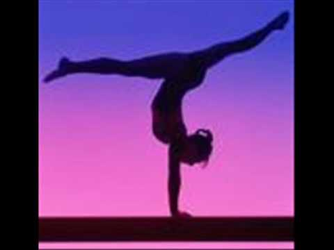 ginnastica artistica - photo #25