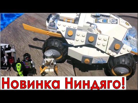 Вокруг Света Украина Портал о странах и путешествиях