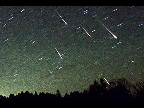 Картинки по запросу Ночное небо над Украиной расцветит метеоритный дождь