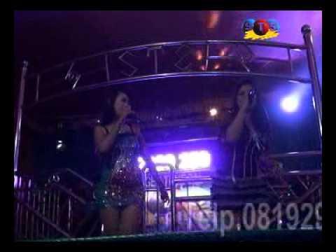 OT sTs Live Desa danau Baru kec.Gelumbang Bersama Duo dj & duo Maut sTs