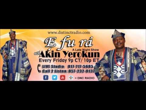 Download E fura Ep24 - Afojudi