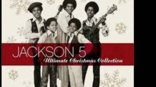 "Michael Jackson - ""Little Christmas Tree"""