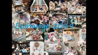 Puppenfesttage Eschwege | Reborn Baby