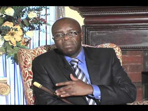 Interview with hm king a ayi part1 youtube interview with hm king a ayi part1 publicscrutiny Images