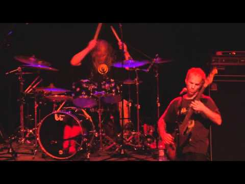 Corrosion of Conformity - New song - Live 8/14/10