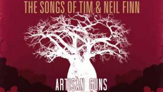 Watch Artisan Guns Private Universe video