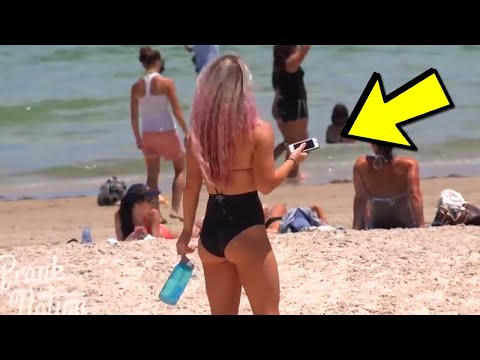 Top 3 Funny Videos 2016! Funny Video Compilation!