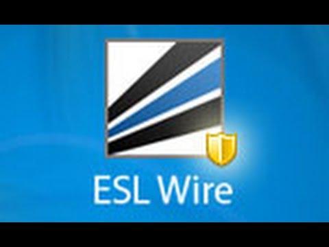 esl wire