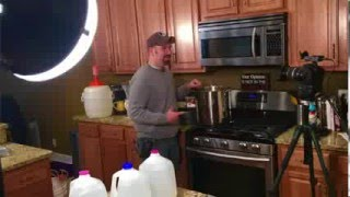 i m on the cooking with jack show