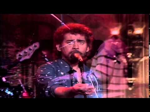 Earl Thomas Conley and Lloyd David Foster | Live at Church S